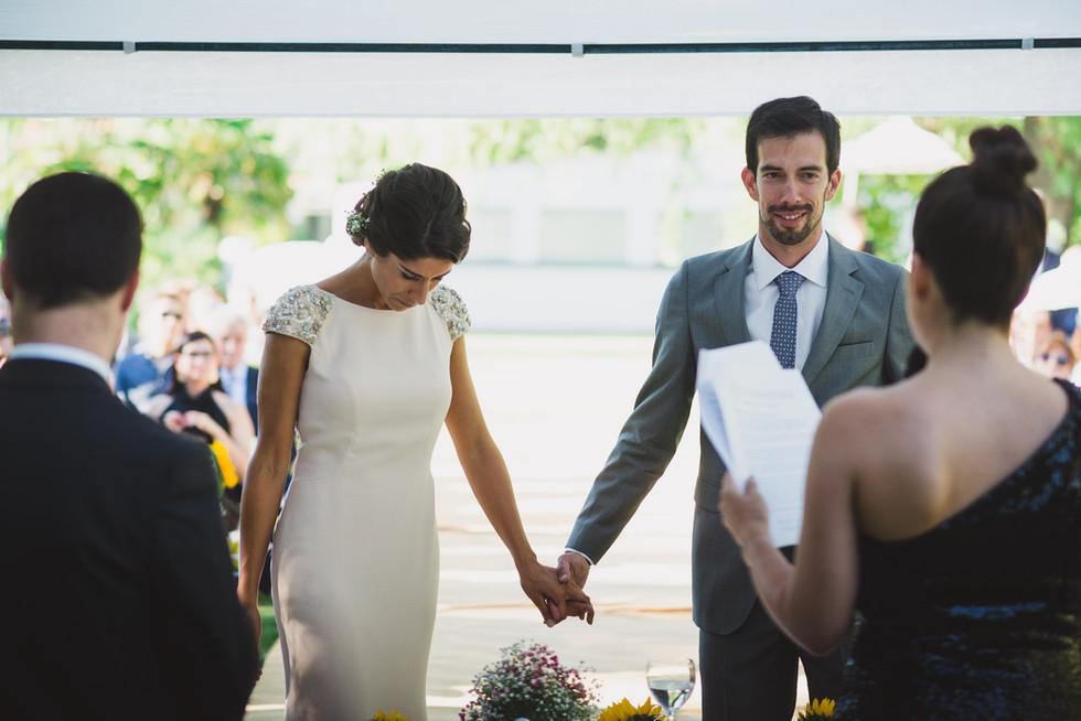 boda-salamanca19.jpg