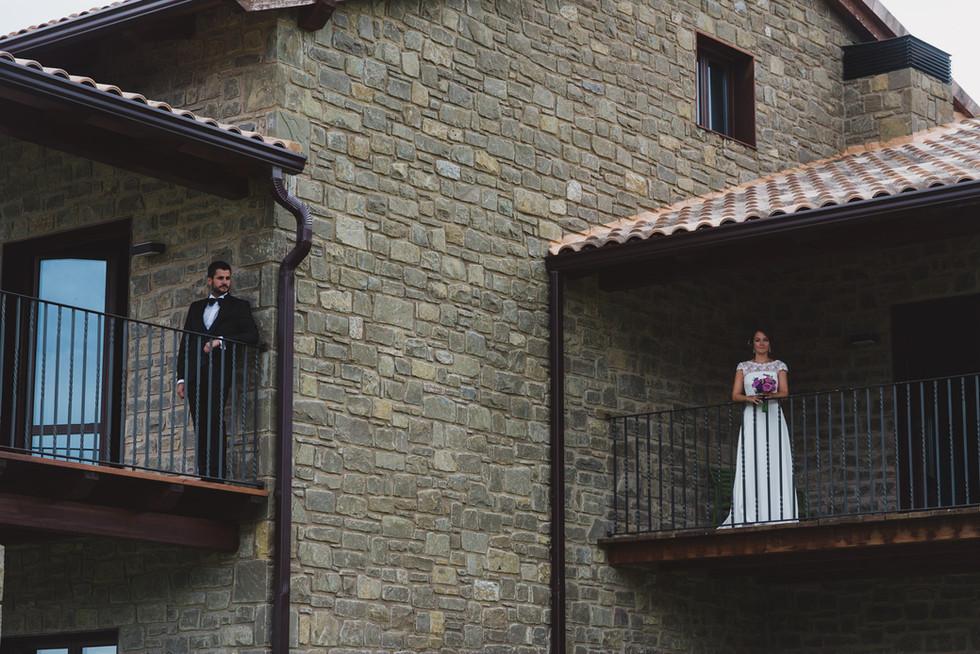boda-riglos10.jpg