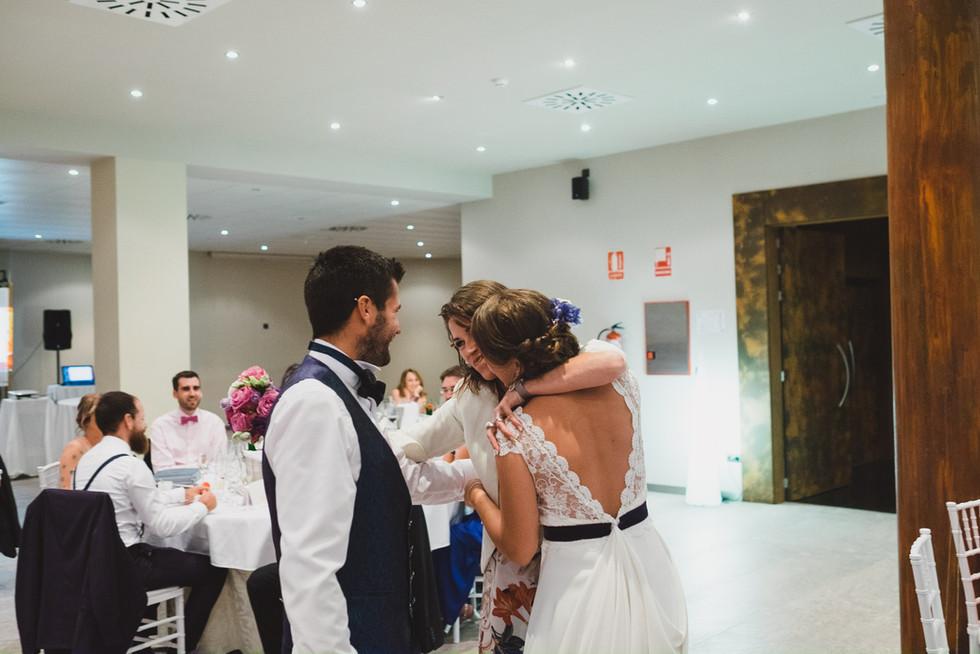 boda-riglos25.jpg