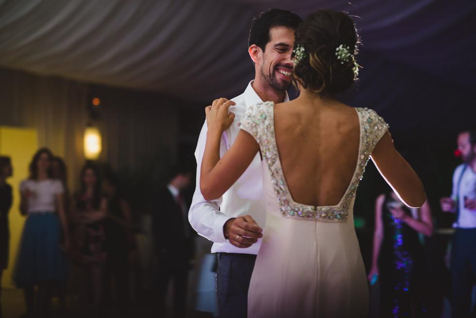 boda-salamanca37.jpg