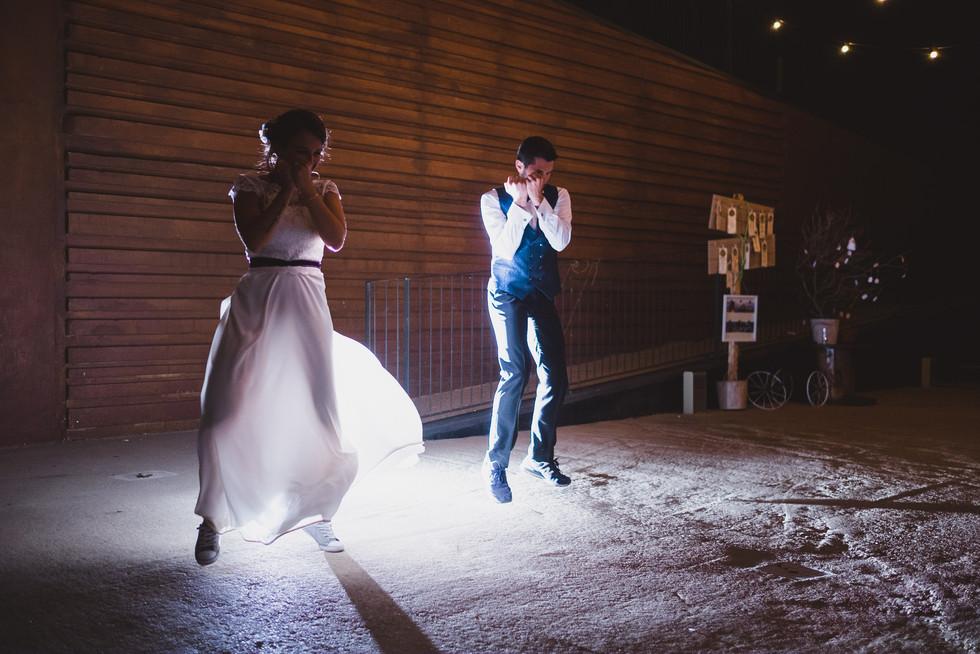 boda-riglos32.jpg