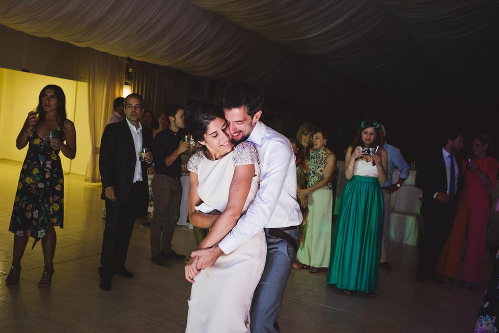 boda-salamanca41.jpg