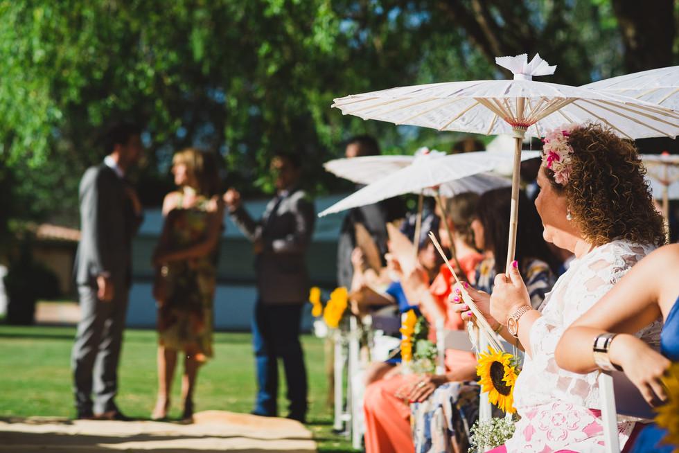 boda-salamanca11.jpg