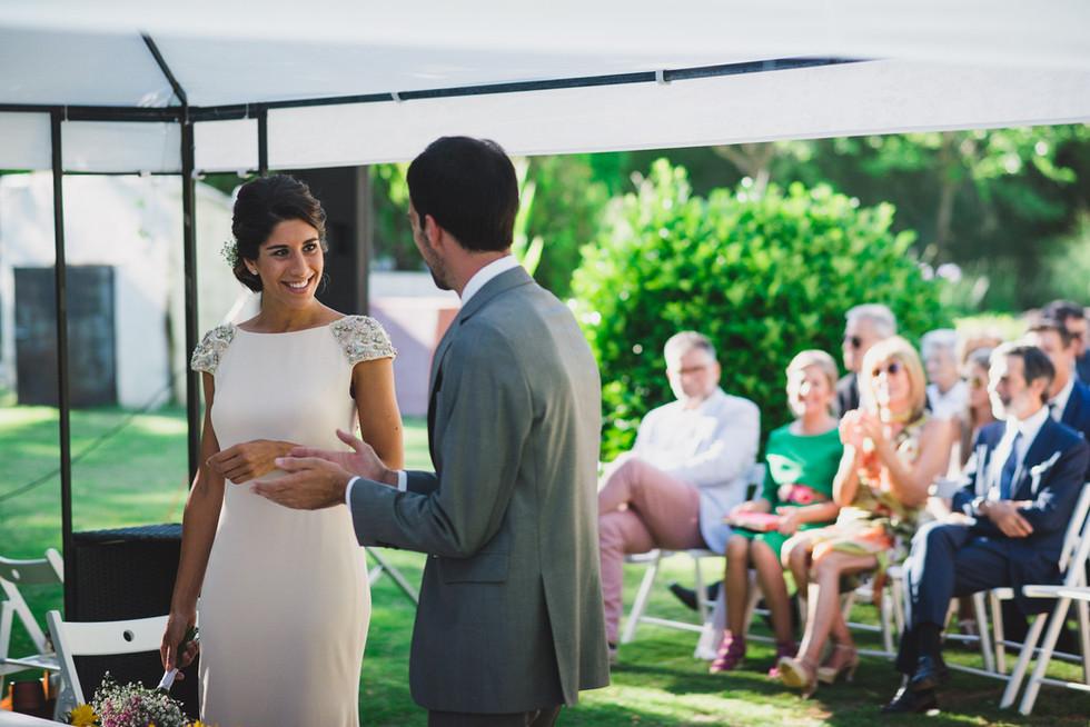 boda-salamanca16.jpg