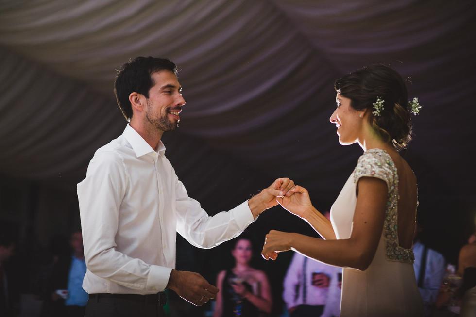 boda-salamanca36.jpg