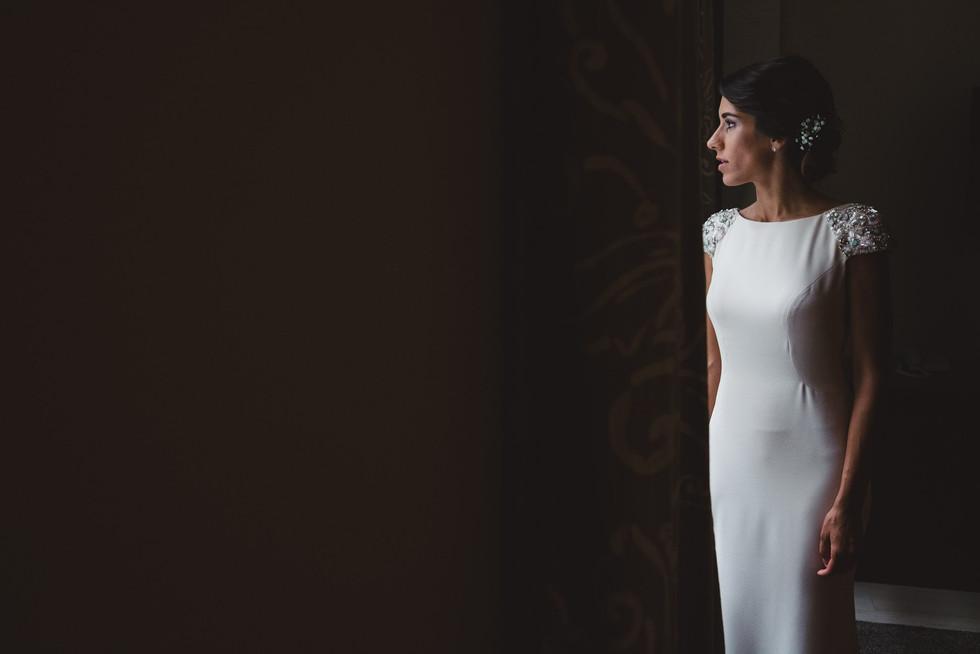 boda-salamanca04.jpg