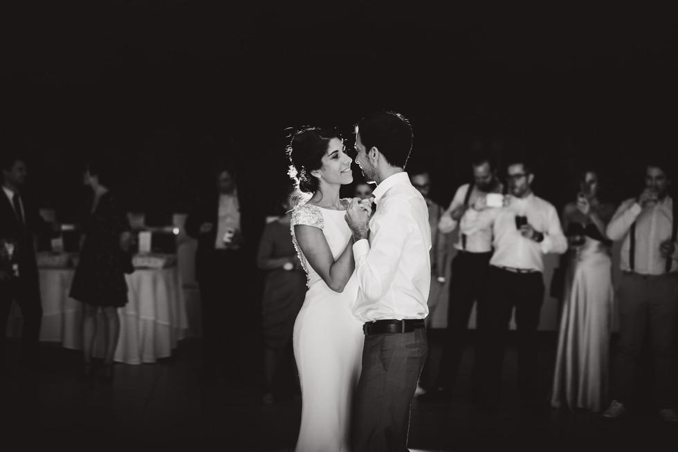 boda-salamanca38.jpg