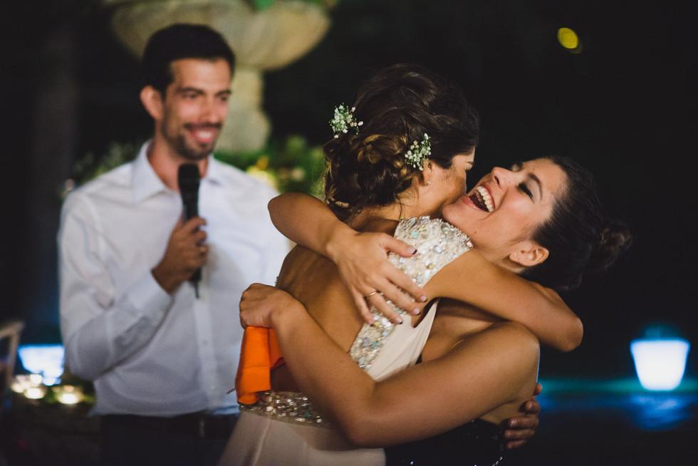 boda-salamanca32.jpg