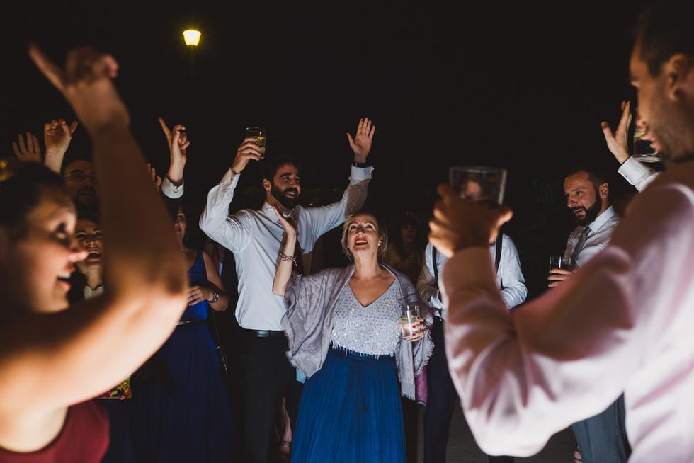 boda-riglos35.jpg