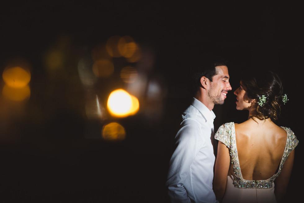 boda-salamanca29.jpg