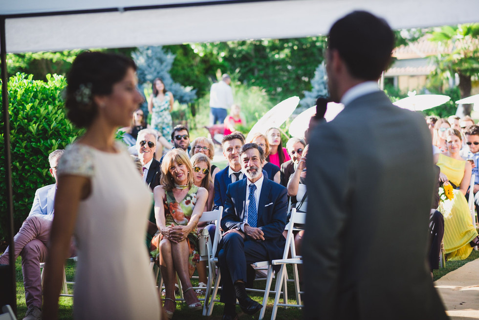 boda-salamanca21.jpg