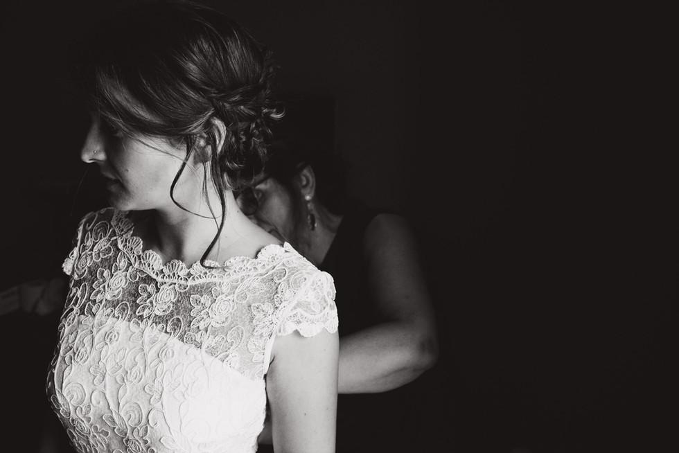 boda-riglos07.jpg