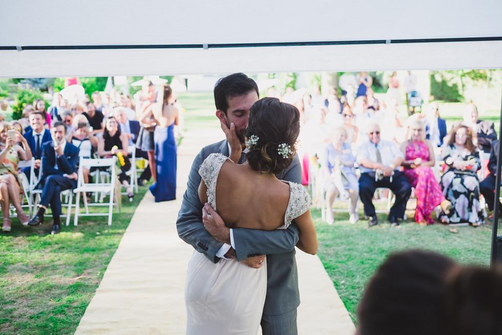 boda-salamanca22.jpg