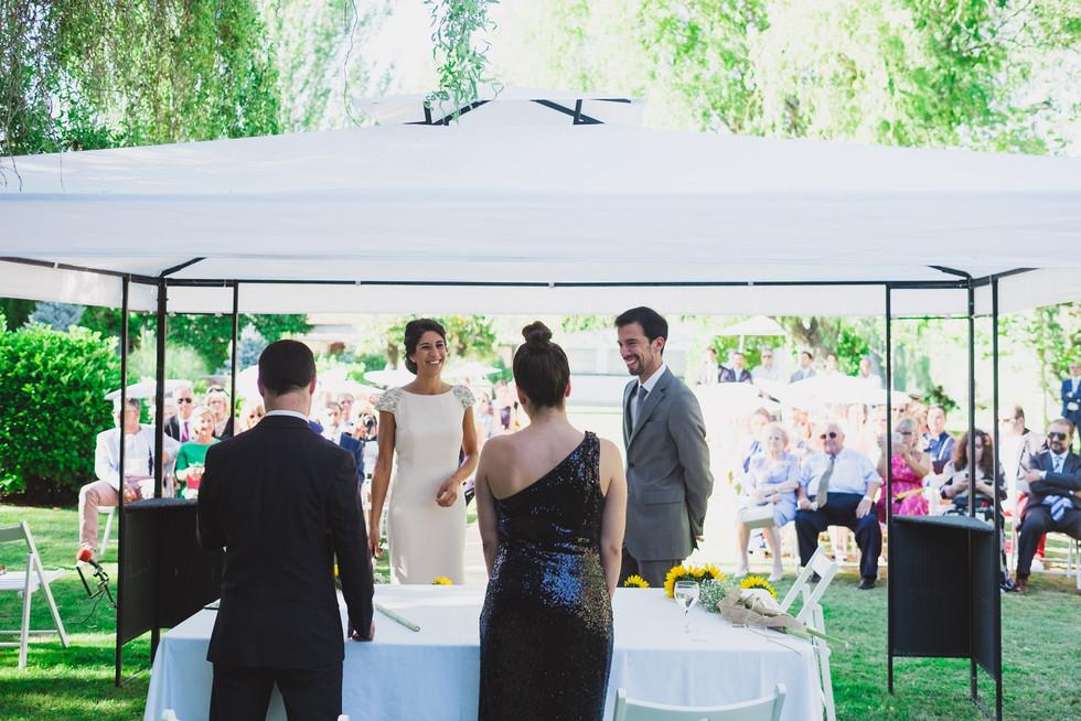 boda-salamanca14.jpg