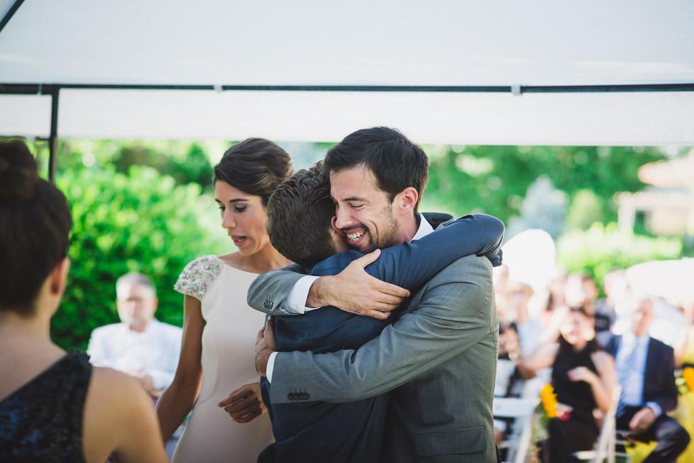 boda-salamanca17.jpg