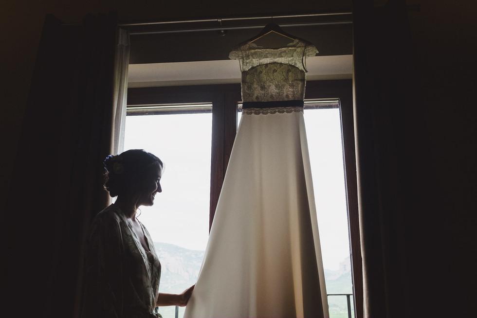 boda-riglos06.jpg