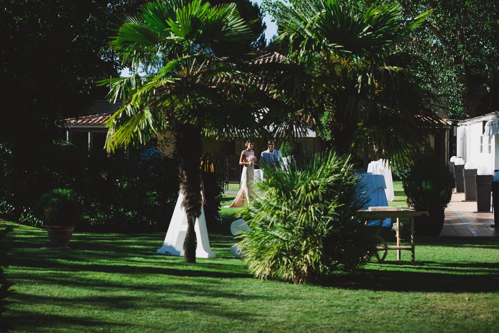 boda-salamanca12.jpg