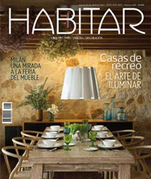 Habitar.jpg