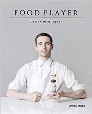 Foodplayer.jpg