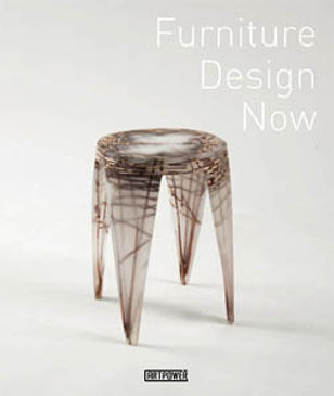FurnitureDesignNow.jpg