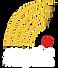 Logo atração vetor.PNG