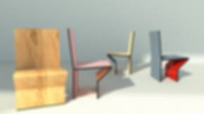 23.02.2019_No1Chairs.png