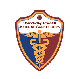 New-MCC-logo-KCs1.png
