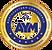 AYMLogo_edited.png