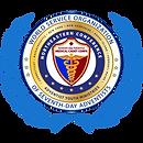 NEC Brigade Medical Cadet Corps