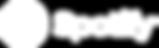 Spotify-logo-4 BRANCFO.PNG