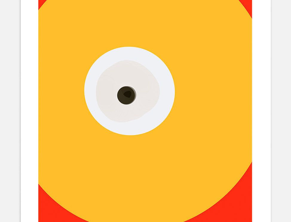 The Eye 03