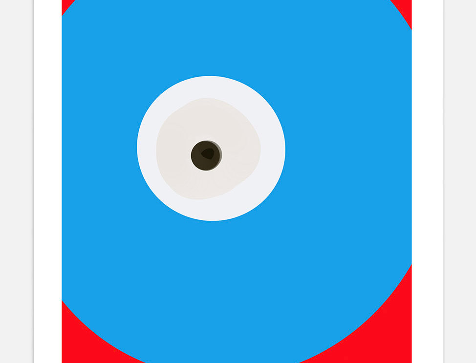 The Eye 02