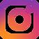 logo-instagram-png-fundo-transparente13-