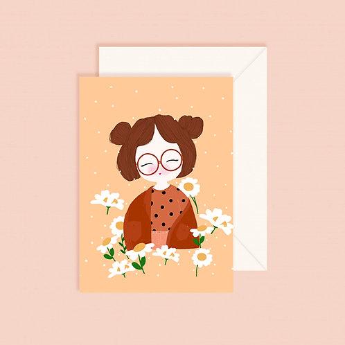 Carte Mi