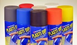 plasti dip base