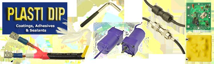 slider-electronic
