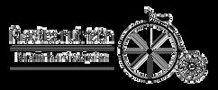 AF_Logo-Practica-nutricion-positivo.png