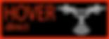 Screen Shot 2020-02-08 at 5.16.55 AM.png
