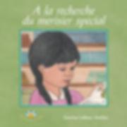 a-la-recherche-du-merisier-special-1.jpg