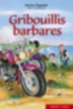 Gribouillis-barbares.jpg