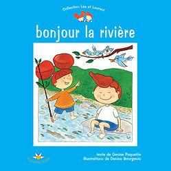 bonjour-la-riviere-1.jpg