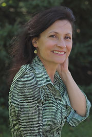 Diane Carmel Léger-2013-BW