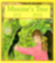 Maxine's Tree