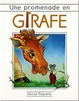 promenade-girafe.png
