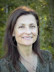 Diane Carmel Léger-2016-BW