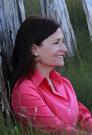 Diane Carmel Léger-2017-BW