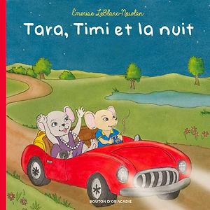 tara-timi-et-la-nuit-1.jpg