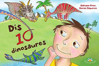 dis-dix-dinosaures.jpg
