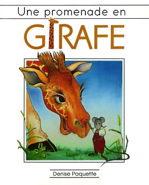 Promenade-Girafe.jpg