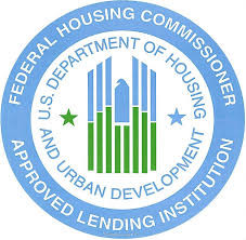 What You Need to Know About the Fair Housing Act